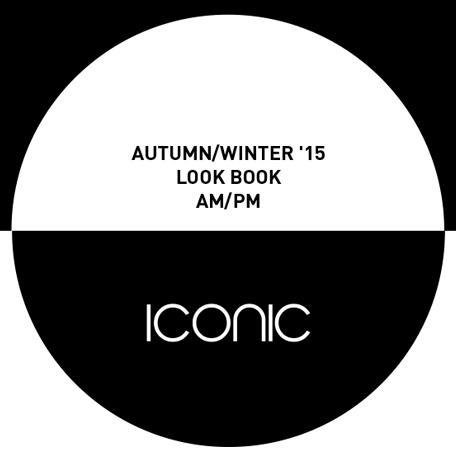 Autumn / Winter