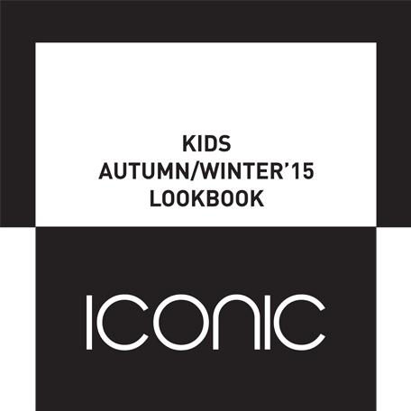 Kids Autumn / Winter